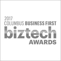 fs_awards_biztech-1